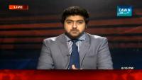 Faisla Awam Ka 22nd March 2015 by Asma Shirazi on Sunday at Dawn News