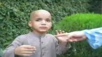 Bell Baja K Bhagnay Walay