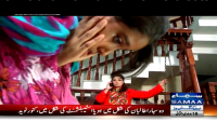 Aisa Bhi Hota Hai 7th April 2015