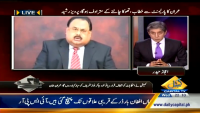 Belaag 8th April 2015 by Ejaz Haider on Wednesday at Capital TV