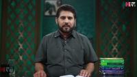 Stomach Ulcer - Meda Ka Ulcer Tib-e-Nabvi SAW