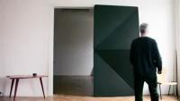Super Door - Great Idea