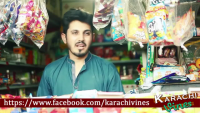 Annoying Things Pakistani Shopkeepers Do