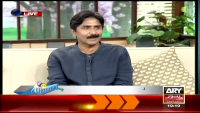Javed Miandad Sharing Funny Incidents Of Indian Team