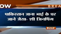 After China Defense Deal and Agreements Indian Media Is Jealous