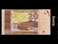 History of Pakistani Currency Note
