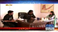 Awam Ki Awaz 28th 2015 by Mehwish Siddique on Tuesday at Samaa News TV