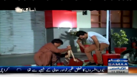 Aisa Bhi Hota Hai 28th April 2015