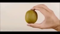 This is How You Can Perfectly Peel Off Fruits