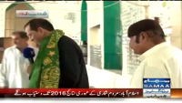 Qutb Online 29th April 2015 by Bilal Qutb on Wednesday at Samaa News