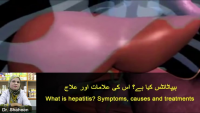 What is Hepatitis? Symptoms and Precautions by Dr. Shaheen