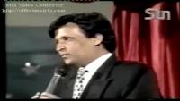 Umer Sharif Tribute Show For Late Mohammad Ali