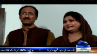 Wardaat 6th May 2015 on Wednesday at Samaa News TV