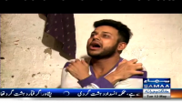 Aisa Bhi Hota Hai 12th May 2015