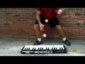Amazing Piano Player