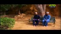 Mera Yaar Bara Sohnra