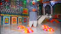 Mitha Mehboob Jo Aaya