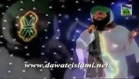 Ab To Aaqa Ka Sikka Chalay Ga