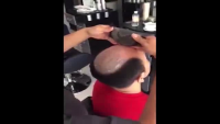 How To Get Hairs Back Quickly