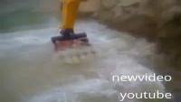 The Local Water Ride Fun