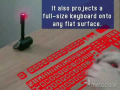 Computer Pen