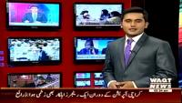 Cricketer Raza Hasan Banned For Using Cocane