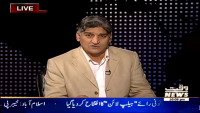 Apna Apna Gareban 27th May 2015 by Matiullah Jan on Wednesday at Waqt News