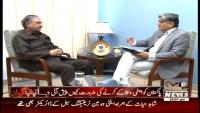 Apna Apna Gareban 28th May 2015 by Matiullah Jan on Thursday at Waqt News