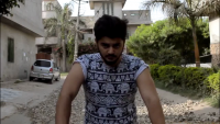 Filmy Keere - Funny Video