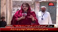 Tonight with Fareeha 2nd June 2015 on Tuesday at Abb Takk TV