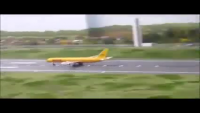 The World's Biggest Miniature Airport
