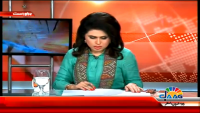 Tonight with Fareeha 3rd June 2015