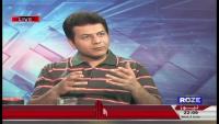 Khabar Roze Ki 3rd June 2015