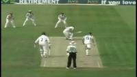 Craig Kieswetter Retires From Cricket Because Eye Injury
