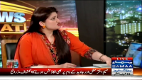 News Beat 6th June 2015