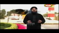 Punjabi Naat
