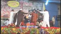 Mujhe Rang De Muhammad Asif Chishti