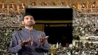 Habib E Deewar Shafi E Mehshar