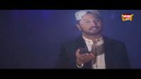 Sansar Ki Khushbo