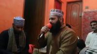 Qadira Sarwara Manqabat