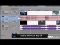 Video Editing in Urdu Lesson2
