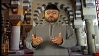 Kabay Pay Jab Pari Pahliy Nazar