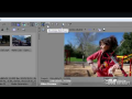 Video Editing in Urdu Lesson3