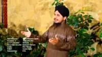 Murshadi Attar Par Noor Ki Barsaat Ho