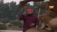 Aaqa Ki Wiladat Ne