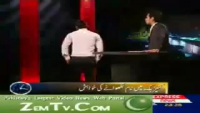 Pakistan Talent - ghooma ker rekh day - Masha'Allah