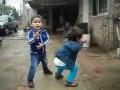 Kids Rocks