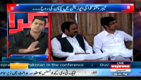 Takraar - 9th June 2015