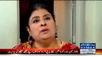 Meri Kahani Meri Zubani - 14th June 2015