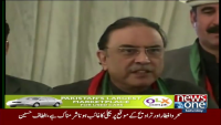 Live With Dr Shahid Masood 20th June 2015